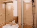 kupaonica2