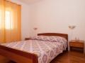 spavaca-soba-dupli-krevet