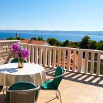 Apartman za iznajmljivanje s pogledom na more